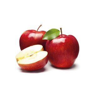 fruit_10