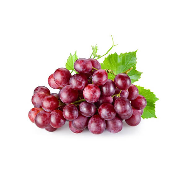 fruit_12