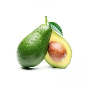 fruit_24
