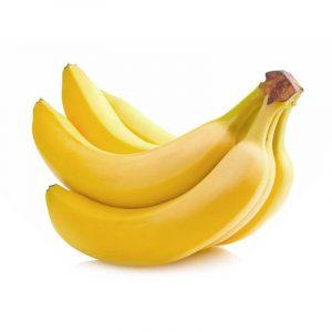 fruit_25