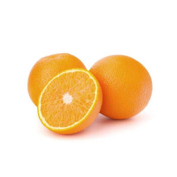 fruit_29
