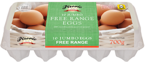 10-farm-fresh-free-range-eggs-700g-Carton