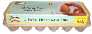 12-farm-fresh-cage-eggs-700g-2017
