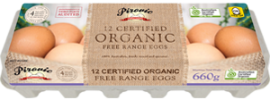 12-farm-fresh-certified-organic-eggs-660g_2017