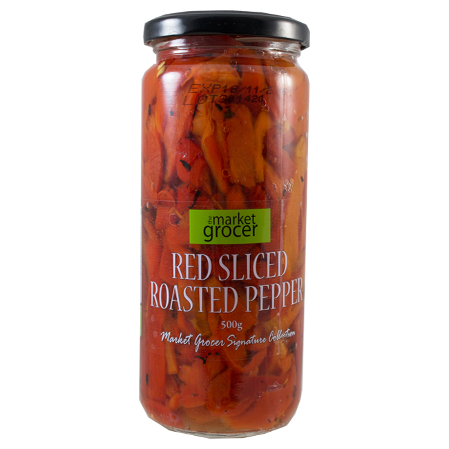 Sliced-Red-Roasted-Peppers-500g