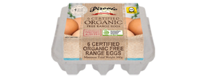6-farm-fresh-certified-organic-eggs-300g-Carton