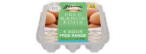 6-farm-fresh-free-range-eggs-300g-2017