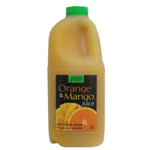Fresh-Orange-Mango-Juice-2L