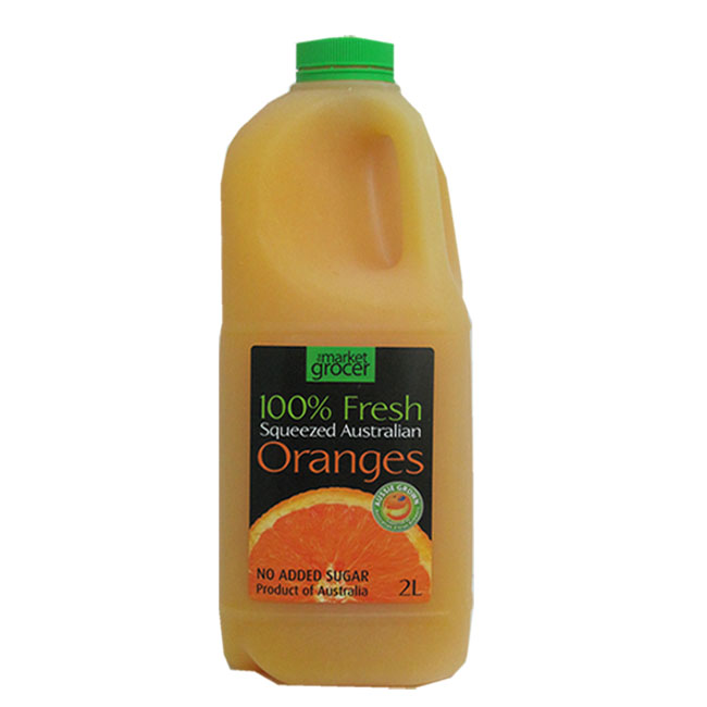 Fresh-Orange-Juice-2L