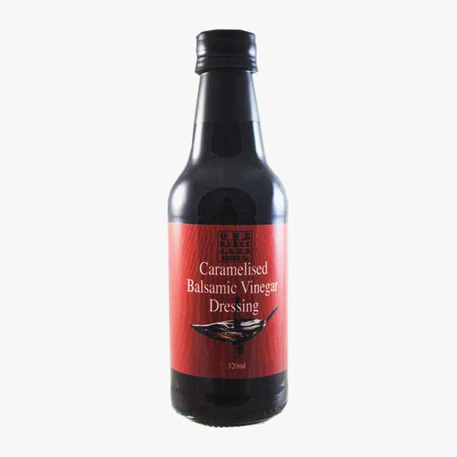 Caramelised-Balsamic-Vinegar-Dressing-320ml