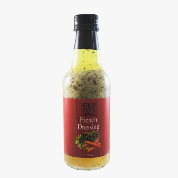 French-Dressing-320ml