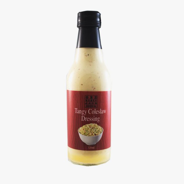 Tangy-Coleslaw-Dressing-320ml