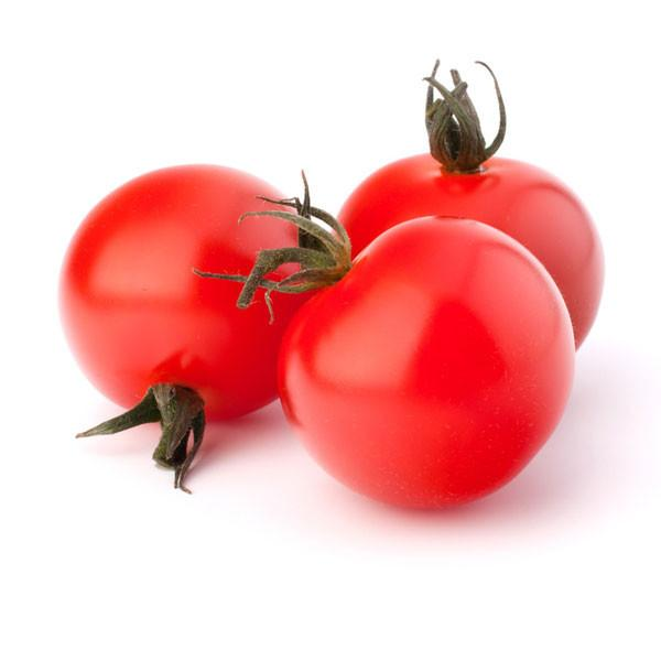 large-red-cherry-tomato-pepper-joes