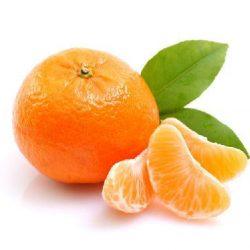 Mandarin-Imperial
