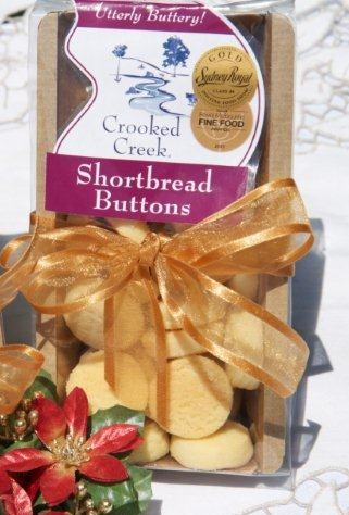 christmas-shortbread-buttons-180g-112-p