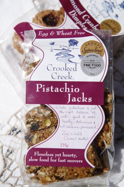 pistachio-jacks-160g-100-p