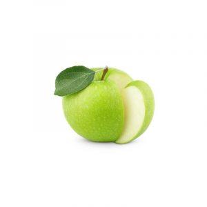 fruit_27