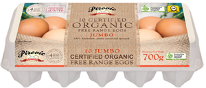10-farm-fresh-certified-organic-eggs-700g-Carton