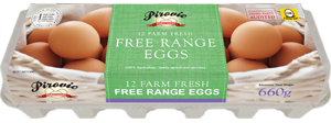 12-farm-fresh-free-range-eggs-660g-Carton