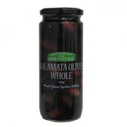 Kalamata-Olives-in-Brine-500g