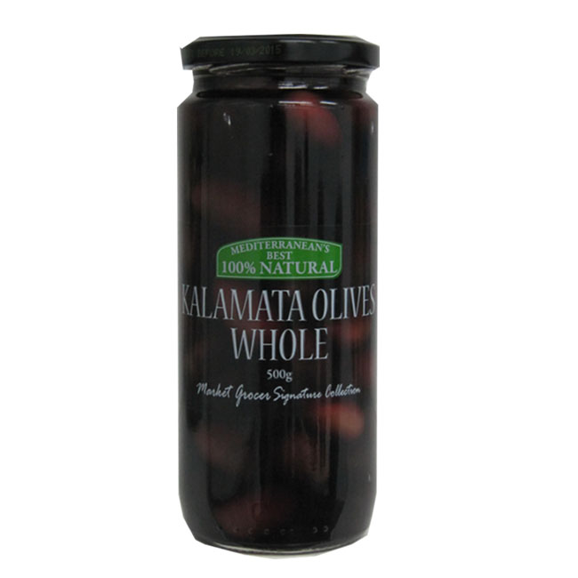 Kalamata-Olives-in-Brine-500g