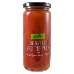 Roasted-Red-peppers-500g