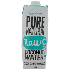 Raw-C-Coconut-Water-1L