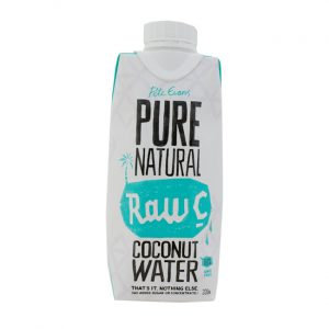Raw-C-Coconut-water-330ML