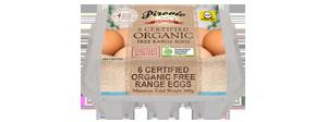 6-farm-fresh-certified-organic-eggs-300g-Carton