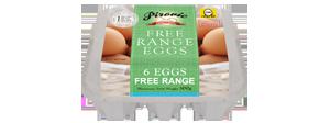 6-farm-fresh-free-range-eggs-300g-2017