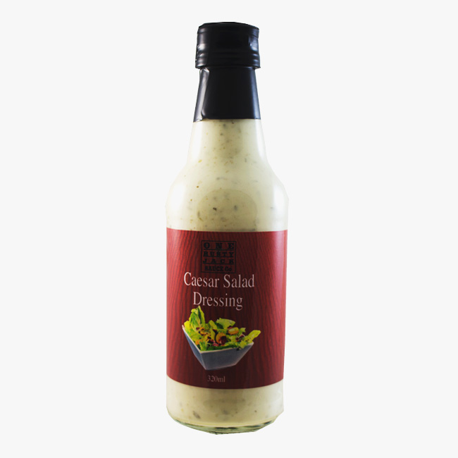 Caesar-Salad-Dressing-320ml