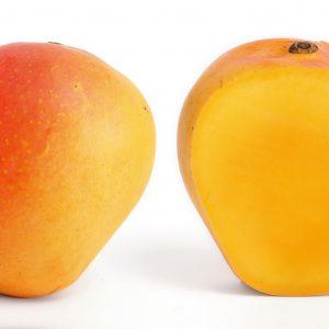 Kensington Pride Mangoes