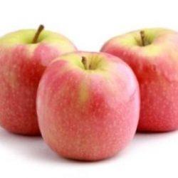 Pink Lady Apple