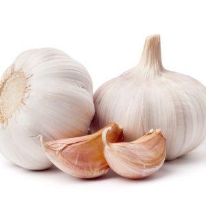 RIpe-Organic-Garlic