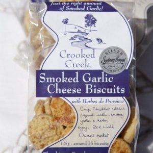 garlic-cheese-biscuits-125g-97-p