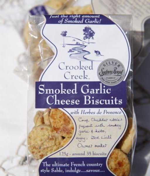 garlic-cheese-biscuits-125g-97-p